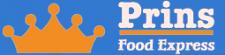 Prins Food Express Etten-Leur