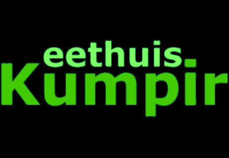 Kumpir Eethuis