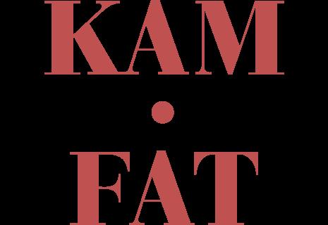 Chinees Indisch Restaurant Kam Fat