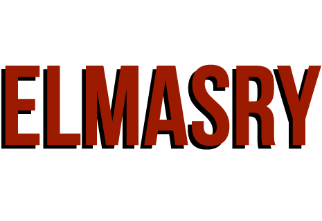 El Masry