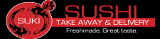 Suki logo