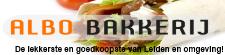 Eten bestellen - Albo Bakkerij