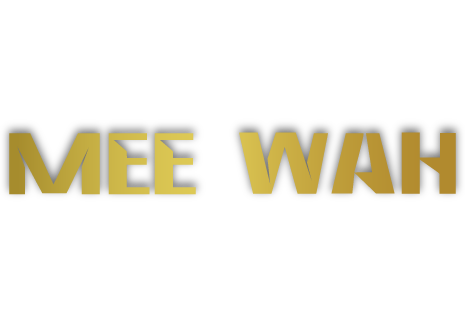 Mee Wah