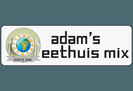 Adam's Eethuis Mix-avatar