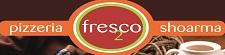 Eten bestellen - Fresco 2 Pizzeria & Shoarma
