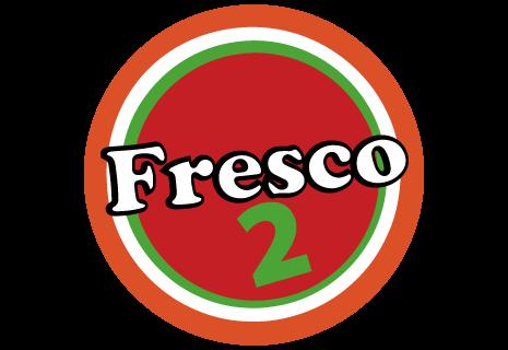 Fresco 2 Pizzeria & Shoarma