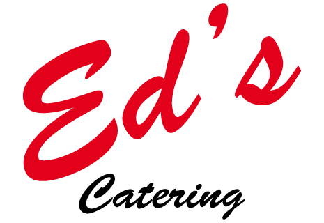 Ed's Catering