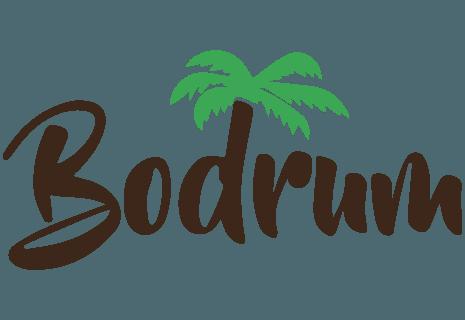 Bodrum-avatar