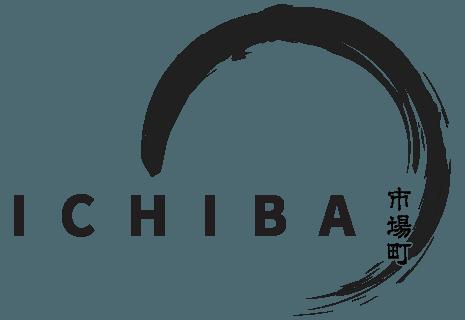 Ichiba-avatar