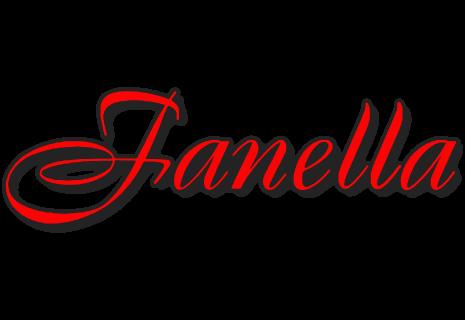 Fanella