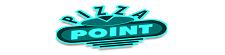 Pizza Point Breda