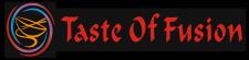 Taste of Fusion logo