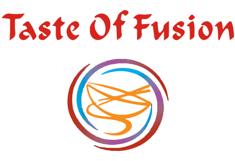 Taste of Fusion-avatar