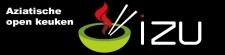 Eten bestellen - Restaurant Izu