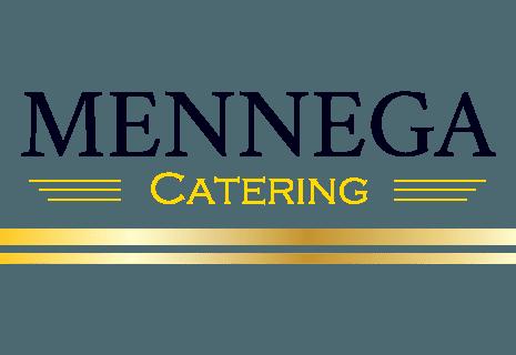 Mennega-avatar