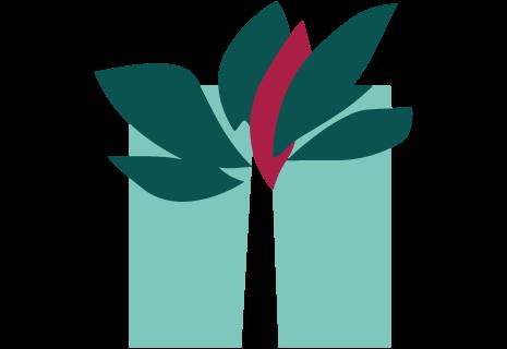 Oriëntal Green House-avatar