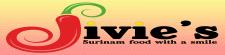 Eten bestellen - Jivie