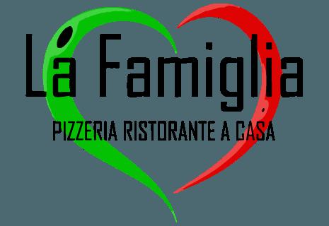 Pizzeria Ristorante La Famiglia-avatar