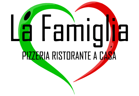 Pizzeria Ristorante La Famiglia