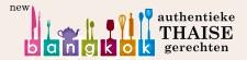 New Bangkok logo