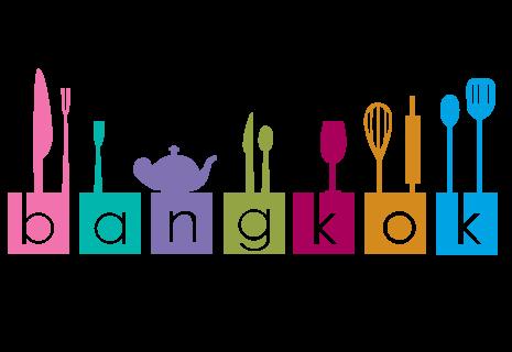 New Bangkok