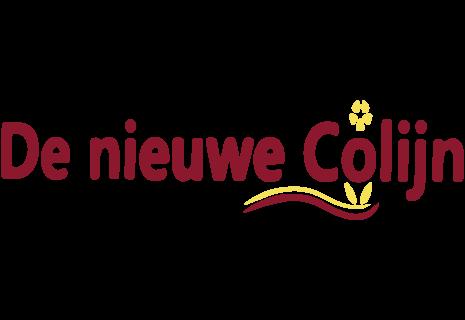 Cafetaria De Nieuwe Colijn