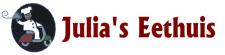 Eten bestellen - Julia