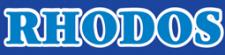 Rhodos Vlaardingen