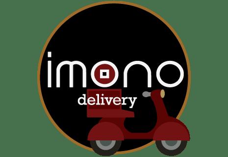 Imono