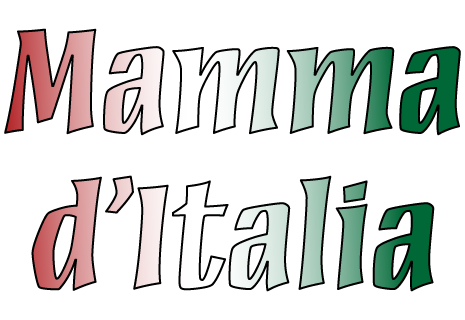 Mamma d'Italia