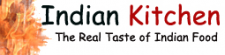 Eten bestellen - Indian Kitchen