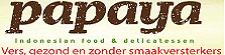 Papaya Ginneken logo