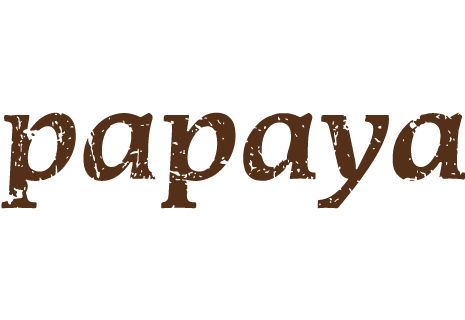 Papaya Ginneken