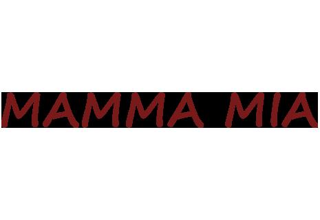 Ristorante Mamma Mia-avatar