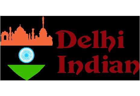 Delhi Indian