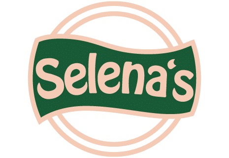Selena's