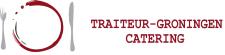 Traiteur Groningen logo