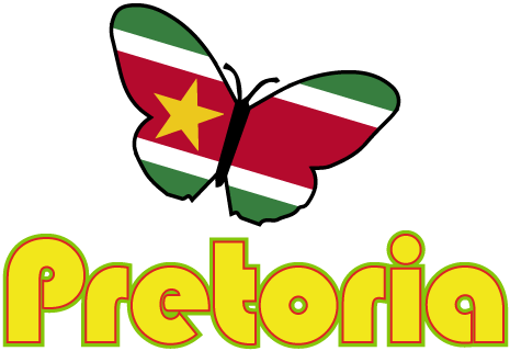 Pretoria-avatar