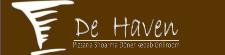 Eten bestellen - De Haven Tilburg