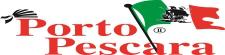 Eten bestellen - Porto Pescara 2