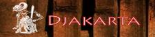 Djakarta logo
