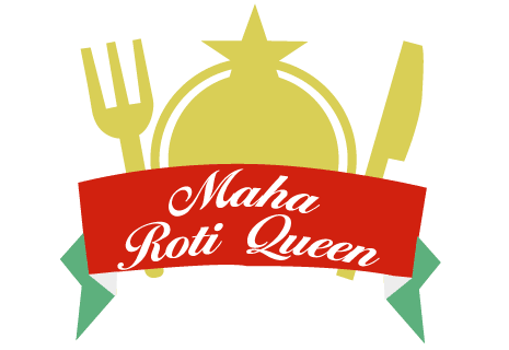 Maha Roti Queen-avatar