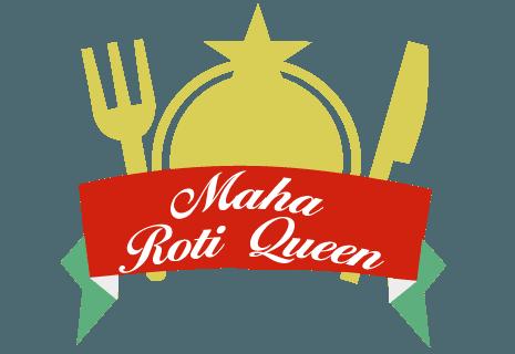 Maha Roti Queen
