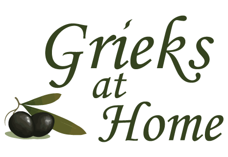 Grieks at Home