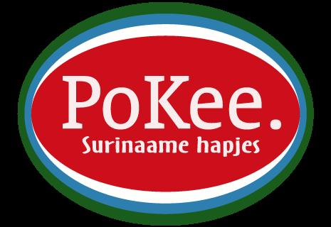PoKee
