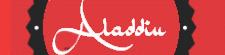 Aladdin Utrecht
