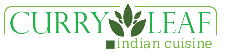 Eten bestellen - Curry leaf
