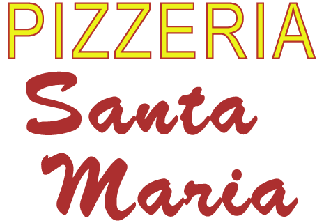 Pizzeria Santa Maria