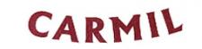 Carmil logo