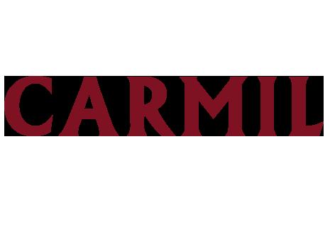 Carmil